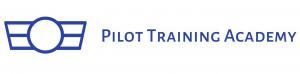 pilottrainingacademy